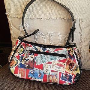 Sydney Love Shoulder Bag Like New Gorgeous